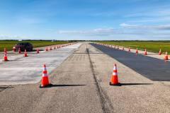 concrete-lanes
