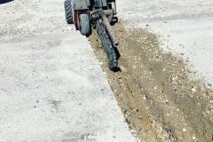 concretelane3